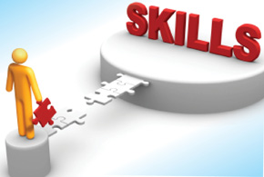 Channel CTOs Need to Plug the Skills Gap