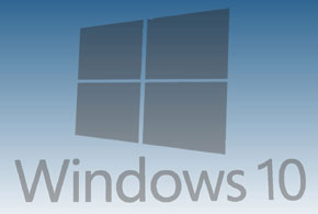 10 Facts the Channel Should Know About Windows 10