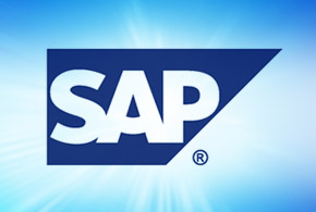 10 Things Partners Need to Know About SAP