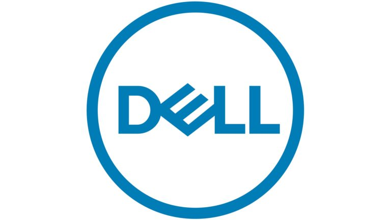 Top Channel Partner: Dell