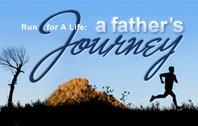 fathersjourney.jpg