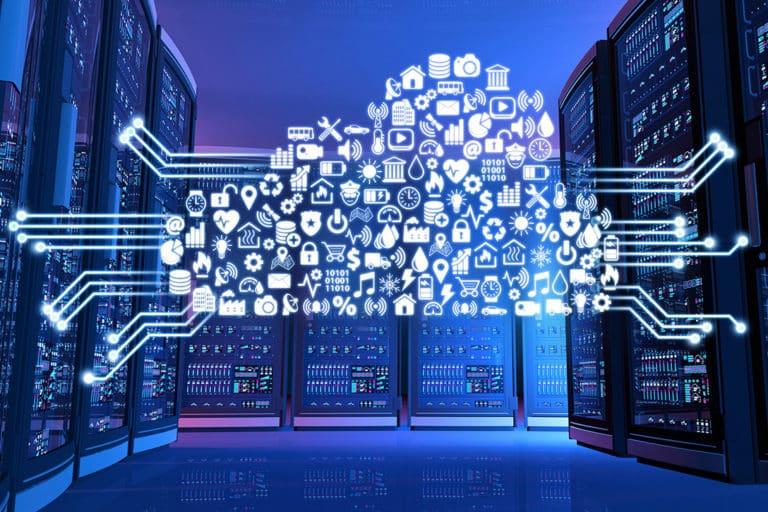 Augmentt Adds SaaS Ops Platform for MSPs