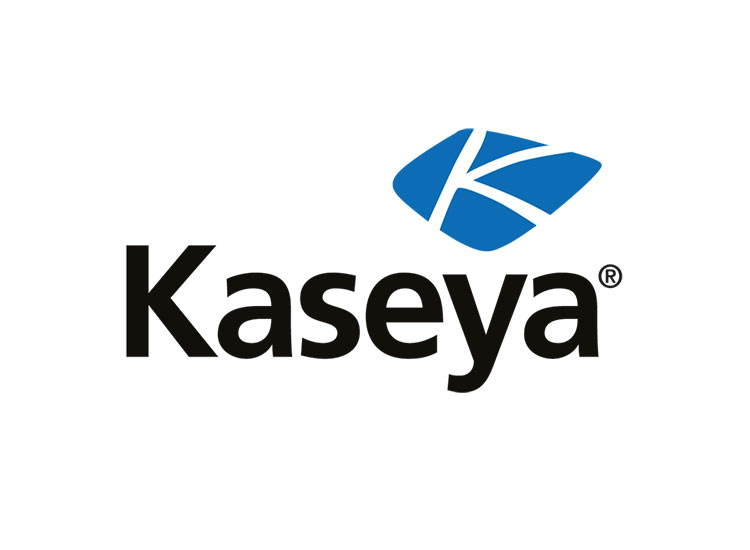 Aftermath of Kaseya Ransomware Attack Promises to Be Lengthy – And Costly